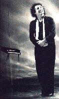 1993: Novecento